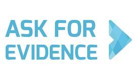 ask for evidence.jpg
