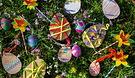 Easter 2020 (19 of 20).jpg