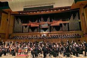 164370-philharmonia-mahler-2-2020-02-20-c-alison-karlin copy.jpg