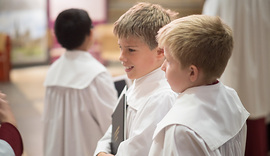 006 16thSept2018 - Chichester Cathedral - photo by Ash Mills.jpg