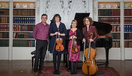 Brighton Chamber Ensemble.jpg