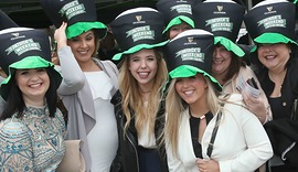 St Patrick's Day at the races copy.jpg
