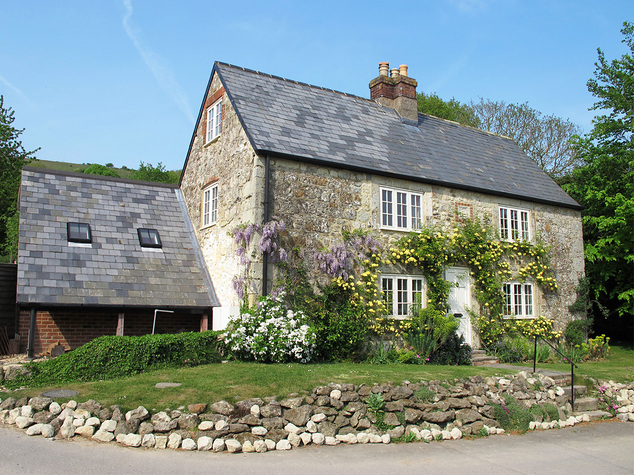 Little Mersley Farmhouse - 1224.jpg