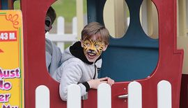 Easter Eggstravaganza at Fontwell Park Racecourse.jpg