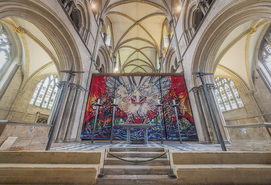 009 16thDec2019 - Chichester Cathedral -  Photo by Ash Mills.jpg