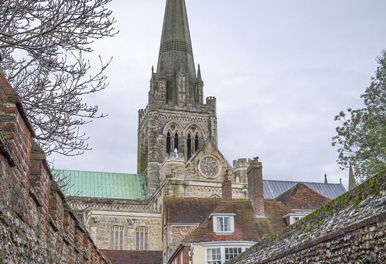 134 16thDec2019 - Chichester Cathedral -  Photo by Ash Mills.jpg