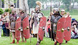 Chichester Roman Week 2020.jpg