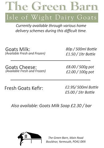 Green Barn Prices.jpg