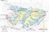 Pelagic Falkland Chart no names low.tif