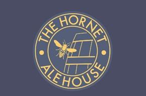 hornet ale house