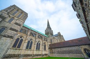 165 16thDec2019 - Chichester Cathedral -  Photo by Ash Mills copy.jpg