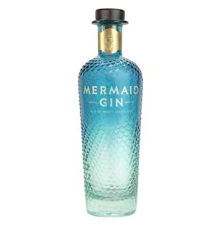 iwd_mermaid_gin.jpg