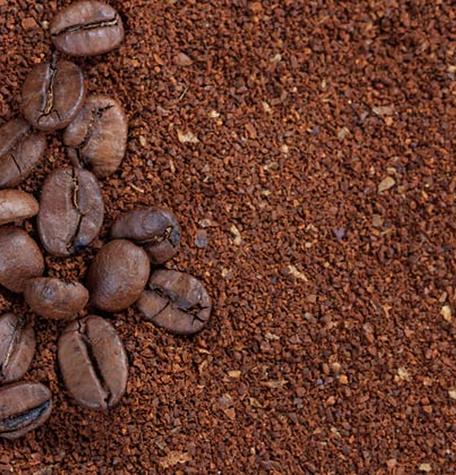 ir_coffee_ground.jpg