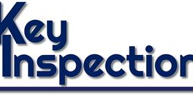 Key Inspections logo.jpg