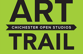 Art_Trail_Logo.jpg