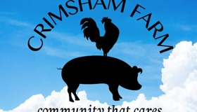 crimsham farm