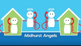 midhurst angels