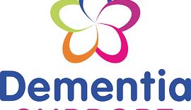 Dementia Support Logo (Flat - RGB).jpg