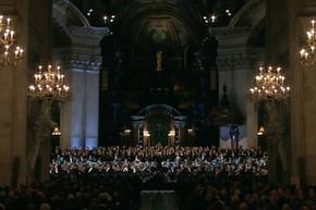 Berlioz Requiem live for website.png