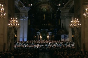 Berlioz Requiem live for website.png