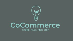CoCommerce.png