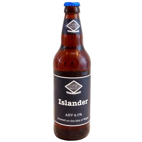 Islander_B.jpg