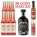 BloodyMaryKit_PRODUCT.jpg