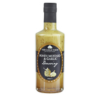 2307_honey_mustard_dressing_main_3.jpg