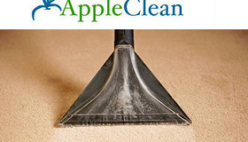 Apple Clean GMB 14Aug19.jpg