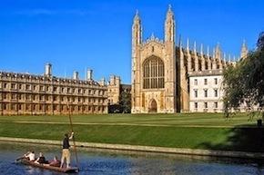 Kings College Cambridge.jpg