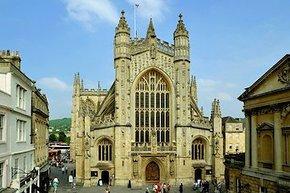 Bath Abbey.jpg