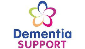 Web Final Dementia-Support-Logo-(Flat-RGB).jpg