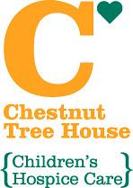 CTH logo + strap CMYK copy.jpg