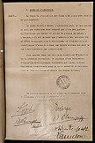 220px-Armistice_18_novembre_1918.jpg