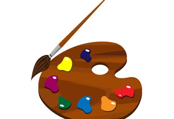 157-paint-palette-clipart-free-vector-l.png