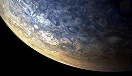 Jupiternasa600.jpg