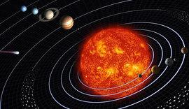 solar-system600Nasa.jpg