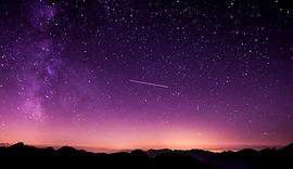 shootingstar600.jpg