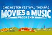 Chichester Festival Theatre Music & Movies Weekend_b.jpg