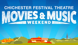 Chichester Festival Theatre Music & Movies Weekend_b.jpg