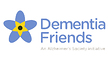 Dementia Friend 792x447.jpg