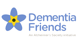 Dementia Friend 792x447.jpg