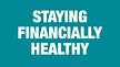 Staying Financially Healthy.jpg