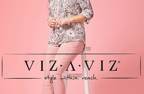VIZ-A-VIZ_PETAL_06.jpg