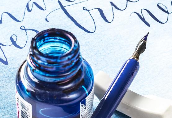 calligraphy workshops.jpg
