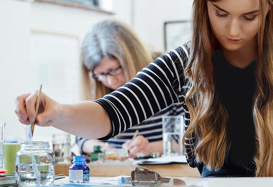 calligraphy workshop.jpg