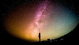 Universe-Milky-Way-Stars-Sky-Person-Looking-Night-600x400.jpg