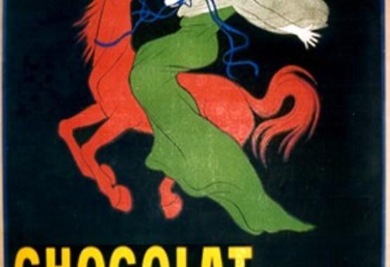 Chocolat Klaus.jpg