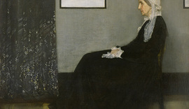 Whistlers_Mother_high_res.jpg