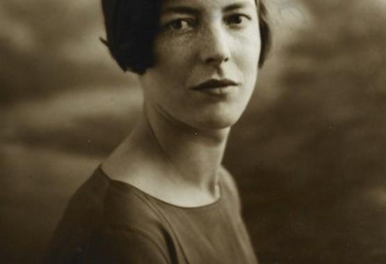Grace Higgens.jpg